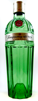 TANQUERAY NO.10 47.3% 70CL