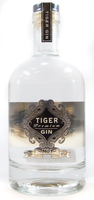 TIGER GIN NO.1 40% 70CL