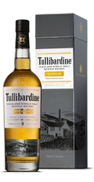 TULLIBARDINE SOVEREIGN 43% 70CL