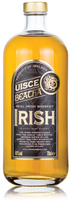 UISCE BEATHA REAL IRISH WHISKEY 40% 70CL