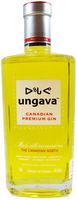 UNGAVA CANADIAN GIN 43.1% 70CL