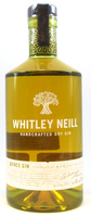 WHITLEY NEILL QUINCE GIN 43% 70CL