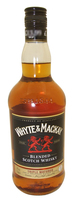 WHYTE & MACKAYS 40% 70CL PM 14.49