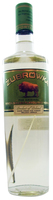 ZUBROWKA BISON GRASS VODKA 37.5% 70CL