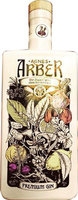 AGNES ARBER GIN 41.6% 70CL