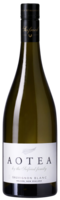 AOTEA SEIFRIED ESTATE SAUVIGNON BLANC 2020 12.5% 75CL