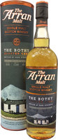 ARRAN THE BOTHY BATCH 3  53.2% 70CL