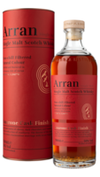 ARRAN AMARONE FINISH 50% 70CL