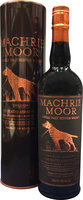 ARRAN MACHRIE MOOR 8TH EDITION 46% 70CL