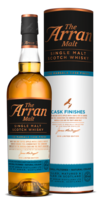 ARRAN MARSALA FINISH 50% 70CL