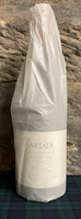ARTADI VALDEGINES SINGLE PLOT WINE 2017 14.5% 75CL