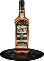 BAYOU SELECT RUM 40% 70CL