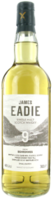 BENRINNES 9YO JAMES EADIE 46% 70CL