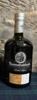 BUNNAHABHAIN 2008 MANZANILLA FINISH 52.3% 70CL