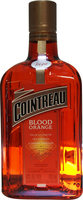 COINTREAU BLOOD ORANGE 30% 70CL