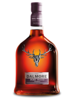 DALMORE PORT WOOD RESERVE 46.5% 70CL