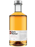 DARK MATTER CHOCOLATE ORANGE LIQUEUR 20% 50CL