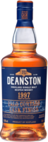 DEANSTON 1997 PALO CORTADO FINISH 51.8% 70CL