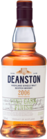 DEANSTON 2006 FINO CASK FINISH 54.2% 70CL
