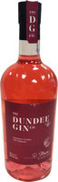 DUNDEE SUMMER FRUITS GIN LIQUEUR 26.5% 50CL