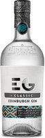 EDINBURGH GIN 43% 70CL