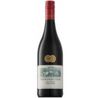 FRANSCHOEK CELLAR STONE BRIDGE PINOTAGE 2018 14% 75cl