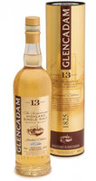 GLENCADAM 13YO RE-AWAKENING 46% 70CL
