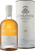 GLENGLASSAUGH PORT FINISH 46% 70CL