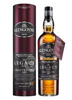 GLENGOYNE LEGACY SERIES, CHAPTER 1 2019 48% 70CL