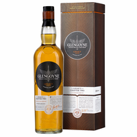 GLENGOYNE LEGACY SERIES, CHAPTER 2  2020 48% 70CL