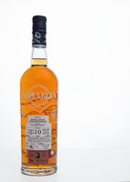 GLENLOSSIE 10YO 2010 LADY OF THE GLEN 56.2% 70CL