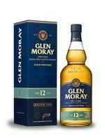 GLEN MORAY 12YO 40% 70CL