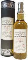GLEN MORAY 2007 10YO HEPBURNS CHOICE 46% 70CL