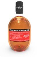GLENROTHES WHISKY MAKERS CUT 48.8% 70CL