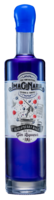 IMAGINARIA BLUE AND BERRY MAGIC GIN LIQUEUR 20% 50CL