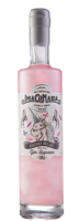 IMAGINARIA UNICORN MARSHMALLOW GIN LIQUEUR 20% 50CL