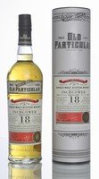 INCHGOWER 1999 18YO OLD PARTICULAR 48.4% 70CL