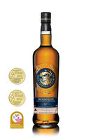 INCHMURRIN 18YO 46% 70CL ISLAND COLLECTION