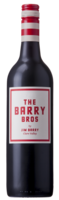 JIM BARRY B.BROS SHIRAZ CABERNET SAUVIGNON 14% 75CL 2014