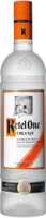 KETEL ONE ORANJE VODKA 40% 70CL