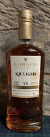 LARSEN COGNAC AQUA IGNIS VS SMALL BATCH 40%