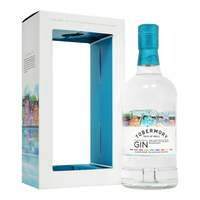 TOBERMORY GIN GIFT PACK 43.3% 70CL
