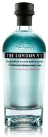 LONDON NO. 1 GIN 47% 70CL
