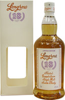 LONGROW 18YO 46% 70CL