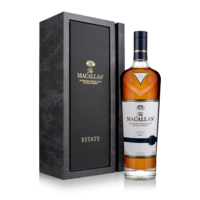 MACALLAN ESTATE OAK 2019 43% 70CL