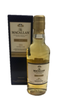 MACALLAN GOLD 40%  5CL
