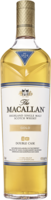 MACALLAN GOLD DOUBLE CASK 40% 70CL