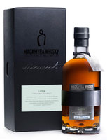 MACKMYRA LEDIN SINGLE MALT WHISKY 48% 70CL