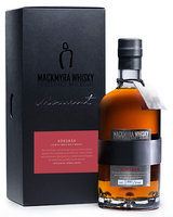 MACKMYRA MOMENT KORSBAR SINGLE MALT WHISKY 47% 70CL