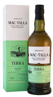 MAC-TALLA TERRA CLASSIC ISLAY SINGLE MALT 46% 70CL